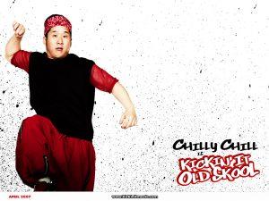 Bobby_Lee_Kickin_It_Old_Skool