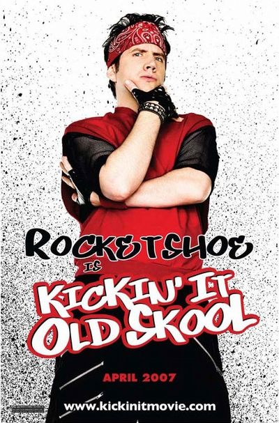 Kickin_it_old_skool