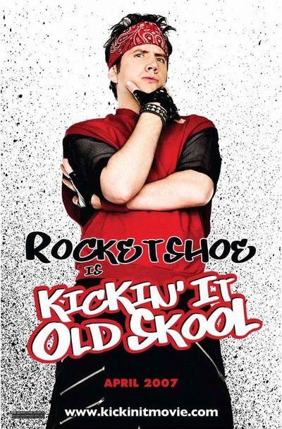 Kickin_it_old_skool